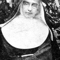 Mother_Marianne_Cope
