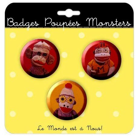 BADGES_POUPEES_MONSTERS