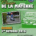 11 ème ronde classic de la mayenne aco