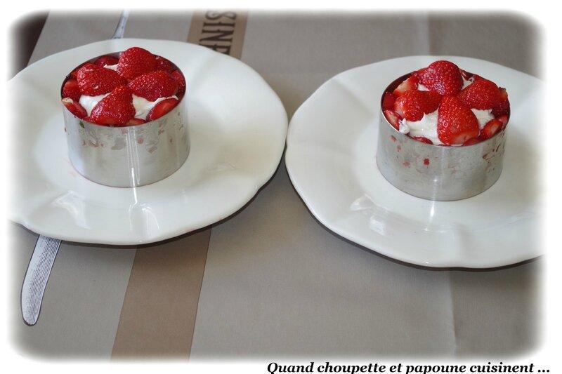 petit cercle aux fraises-mascarpone-9003