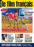 le_film_francais_3386