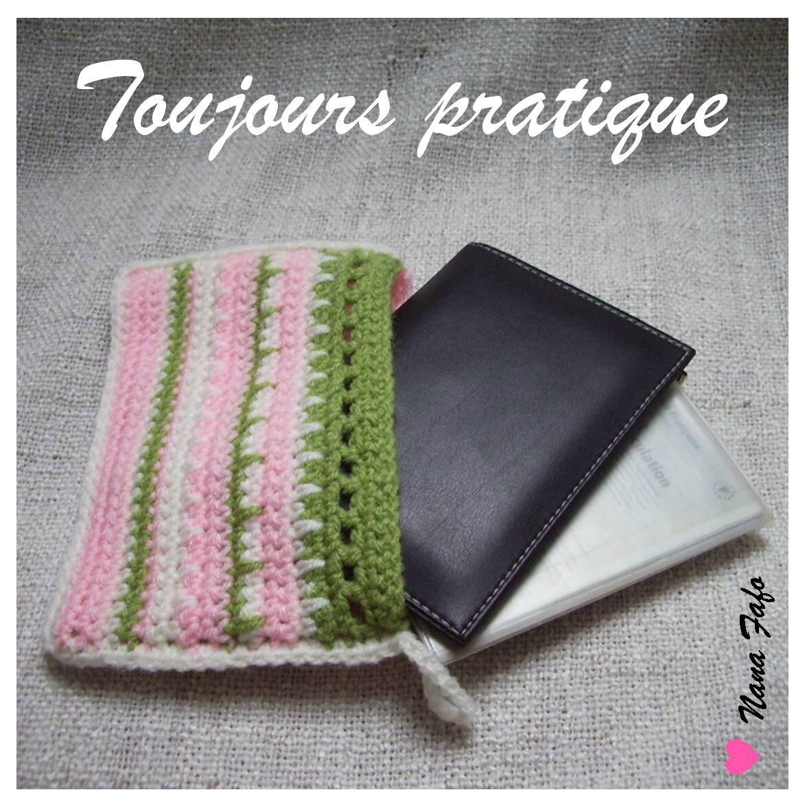 pochette-crochet-sac-01