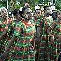 Carnaval-2014-9-Groupe-de-femmes