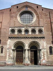 Basilique_Saint_Sernin_de_Toulouse__133_a