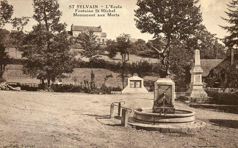 Saint-Sylvain (1)