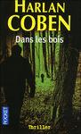 Dans_les_bois