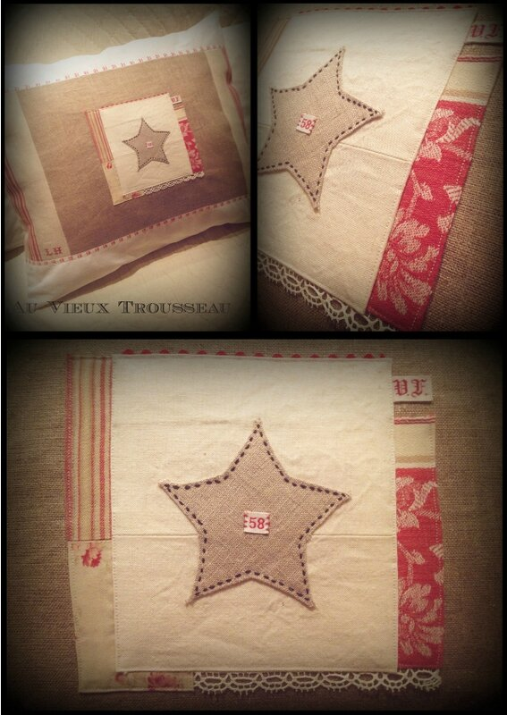 coussin4_2