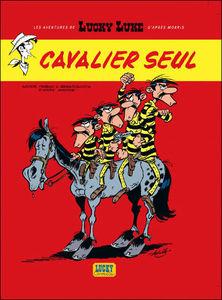 cavalier_seul