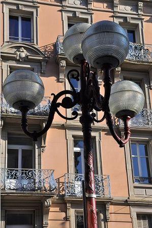 balcon101
