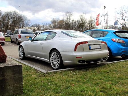 Maserati_3200_GT__petite_sortie_du_club_ColmarAutoRetro_au_Mus_e_du_Chocolat__02
