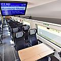 Ice 4 - euroduplex