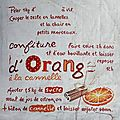 A - confitures d'oranges Lili point (8) (Copier)