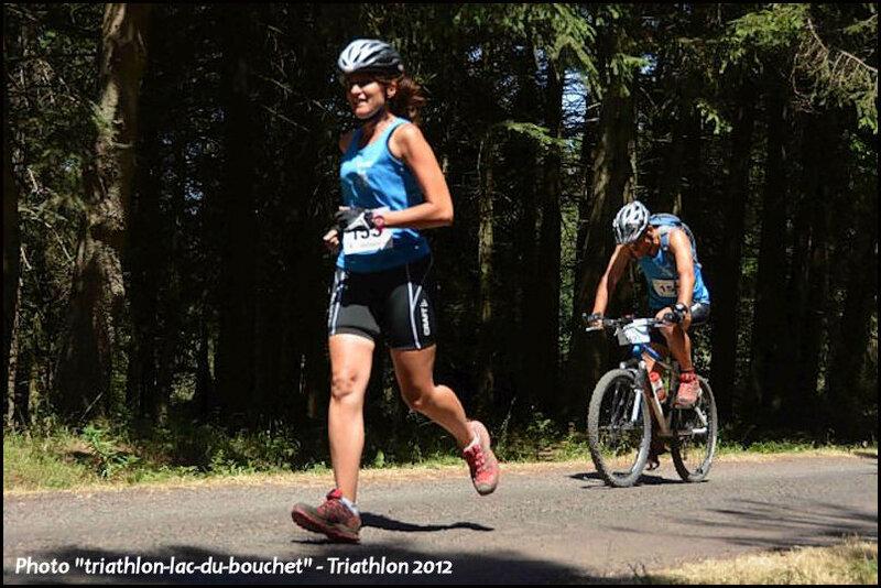 116-43-Lac Bouchet-Triathlon-2012-4547-1