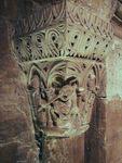 basilique_Saint_Denis_crypte_13