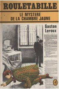 le_myst_re_de_la_chambre_jaune_1976