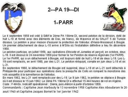 12_RCA_Pierre_JARRIGE_2_me_Pa_19_me_DI_1er_PARR_copie