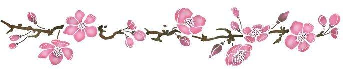 frise-fleurs