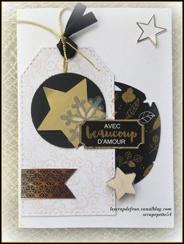 cartes dorées série 1 (3)