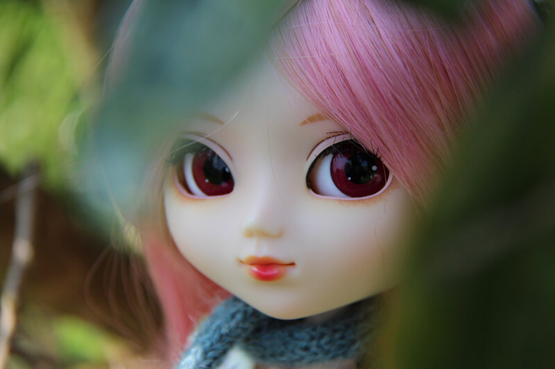 IMG_9369