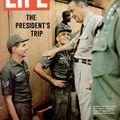Life 4/11/1966