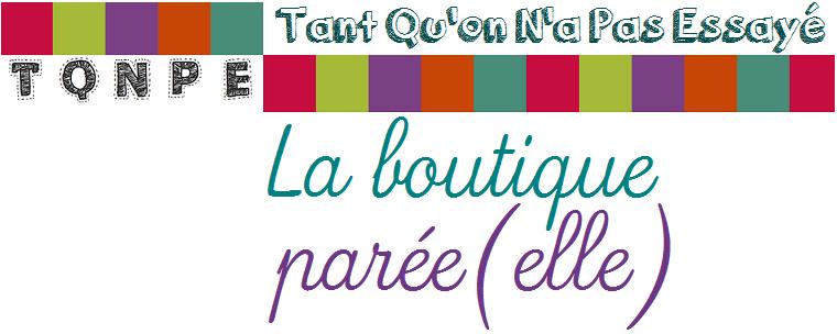 tqnpe-logo-ALM-blog