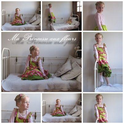 ma_princesse_aux_fleurs3