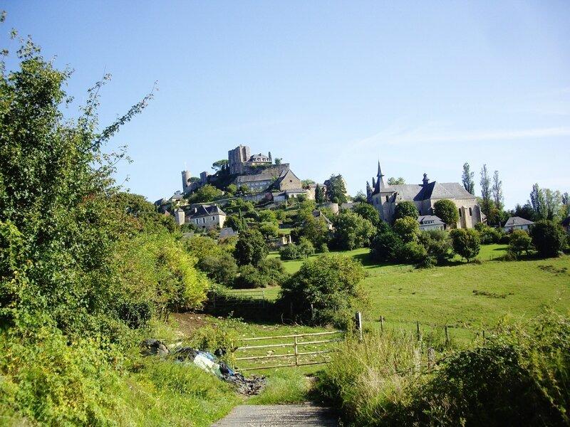 Une balade en Corrèze 007