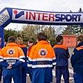 Gaillac-primeur-2011-019-e1322605926443