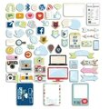 62-formes-decoupees-en-papier-die-cuts-be-connected-FPD92-1