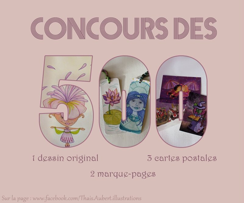 concours-500