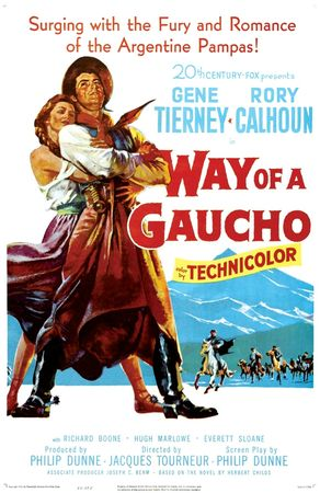 way-of-a-gaucho-movie-poster-1952-1020429867