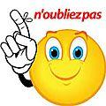 ob_fb5b4a_attention-ne-pas-oublier