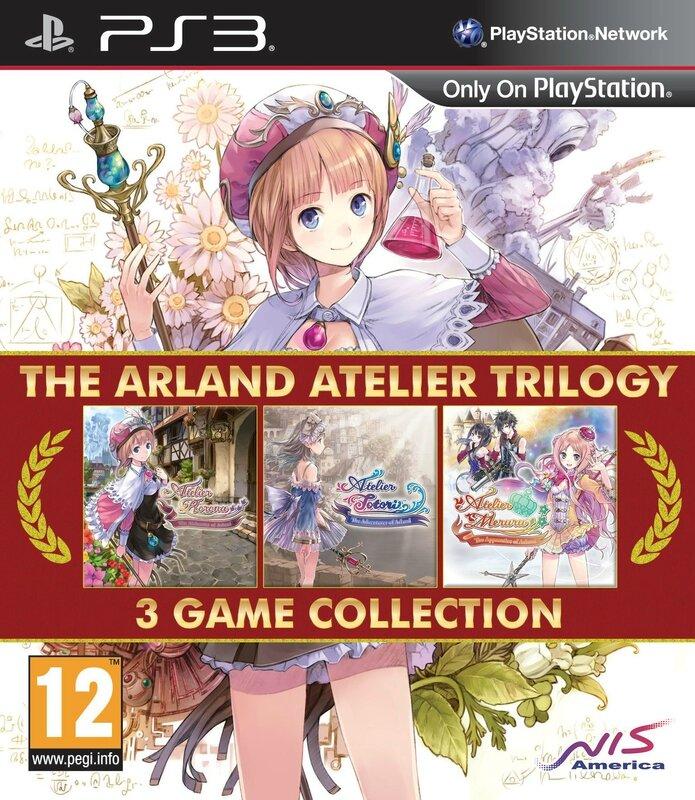Atelier-Trilogy-EU-Ann