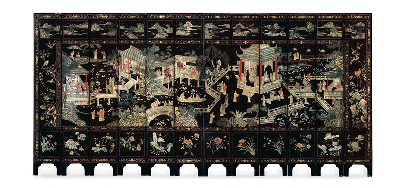 2015_NYR_03720_3284_000(a_rare_twelve-panel_carved_lacquer_screen_kangxi_period)
