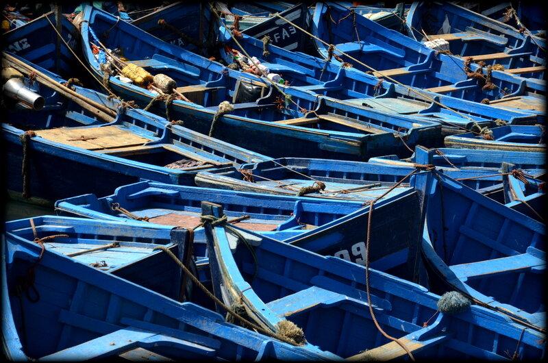 Barques_Essaouira_
