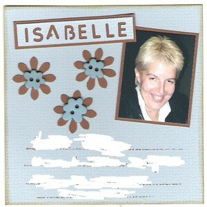 Isabelle1