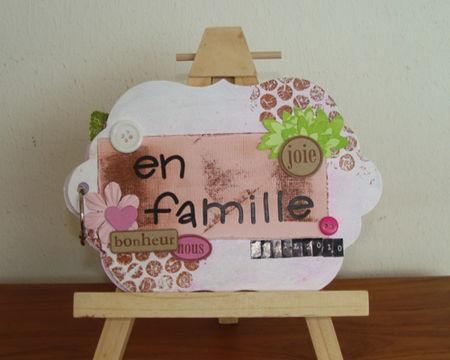 album_en_famille_1
