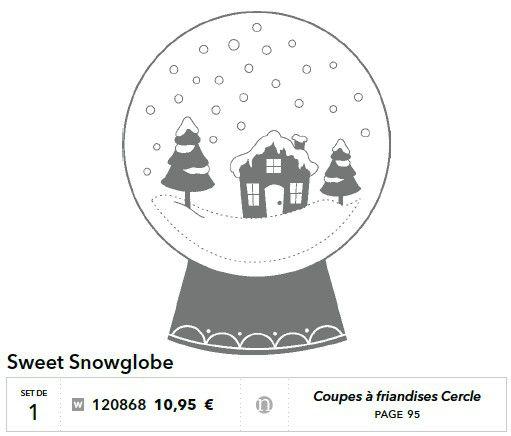 p016 sweet snowglobe