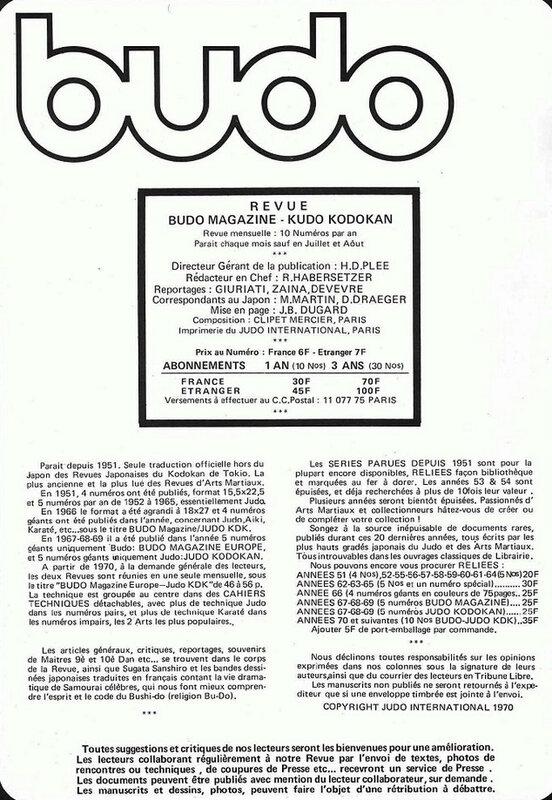 Canalblog Revue Budo Magazine1970 01 002