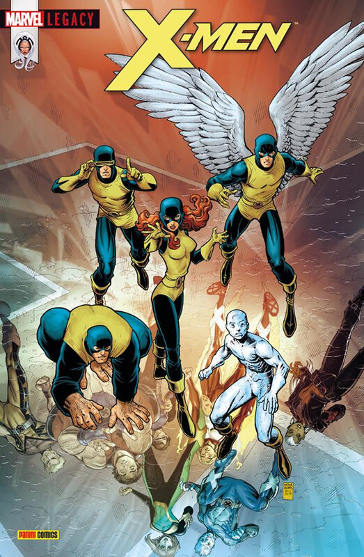 marvel legacy x-men 04