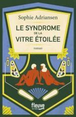 syndrome vitre étoilée