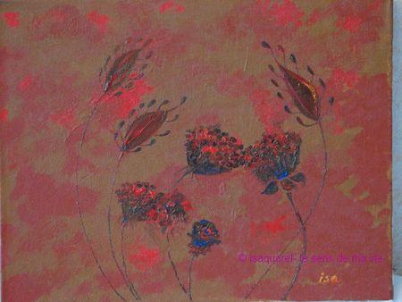 les_fleurs_rouges