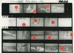 marilyn_monroe_by_sam_shaw_contact_sheet_1957_3_2