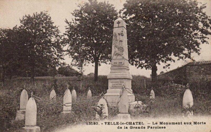Velle-le-Châtel (1)