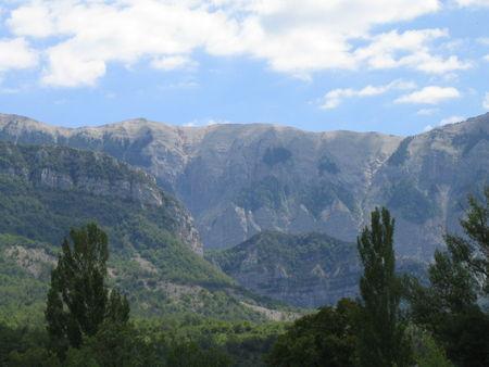 20_Montagne_de_Lure_vue_de_la_vall_e_du_Jabron