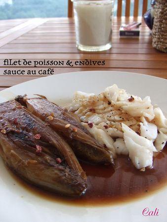filet_de_poisson___endives__sauce_au_caf____003