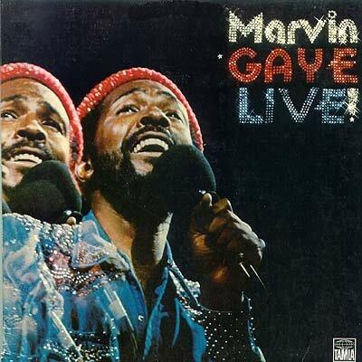 marvingaye_live-1974