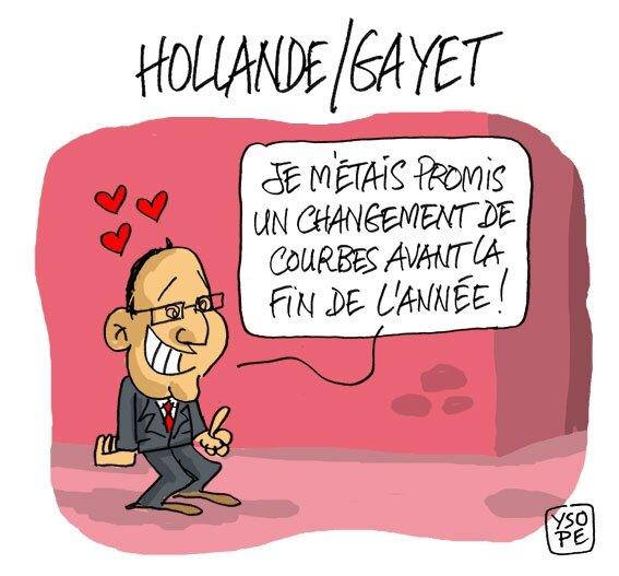 Hollande-Gayet_Ysope
