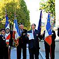 Cérémonie Monument de Neuilly 11