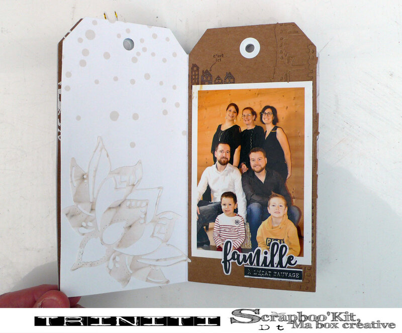 tuto-mini-album-tag-portraits-favoris-interieur-2